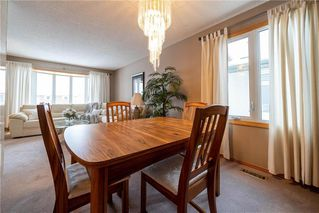 Photo 8: 139 Brentford Road in Winnipeg: Residential for sale (2E)  : MLS®# 202001976