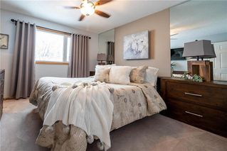 Photo 10: 139 Brentford Road in Winnipeg: Residential for sale (2E)  : MLS®# 202001976