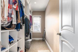 Photo 16: 5214 MULLEN Crest in Edmonton: Zone 14 House for sale : MLS®# E4187433