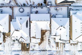 Photo 34: 5214 MULLEN Crest in Edmonton: Zone 14 House for sale : MLS®# E4187433