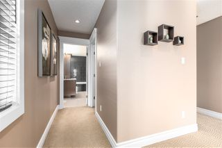 Photo 17: 5214 MULLEN Crest in Edmonton: Zone 14 House for sale : MLS®# E4187433