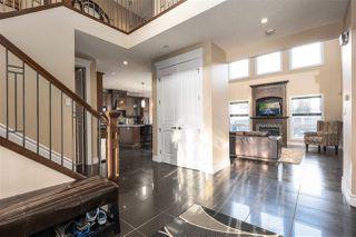 Photo 28: 5214 MULLEN Crest in Edmonton: Zone 14 House for sale : MLS®# E4187433