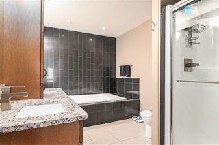 Photo 18: 5214 MULLEN Crest in Edmonton: Zone 14 House for sale : MLS®# E4187433