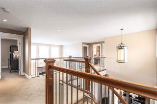 Photo 13: 5214 MULLEN Crest in Edmonton: Zone 14 House for sale : MLS®# E4187433