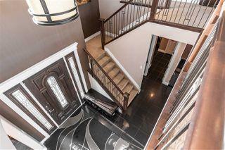 Photo 12: 5214 MULLEN Crest in Edmonton: Zone 14 House for sale : MLS®# E4187433