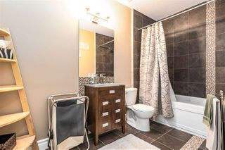 Photo 24: 5214 MULLEN Crest in Edmonton: Zone 14 House for sale : MLS®# E4187433