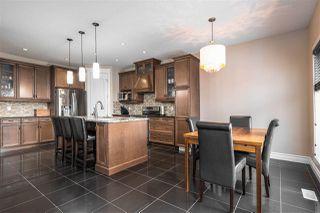 Photo 8: 5214 MULLEN Crest in Edmonton: Zone 14 House for sale : MLS®# E4187433
