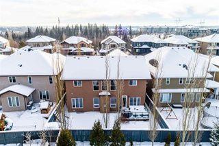 Photo 35: 5214 MULLEN Crest in Edmonton: Zone 14 House for sale : MLS®# E4187433
