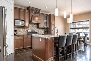 Photo 6: 5214 MULLEN Crest in Edmonton: Zone 14 House for sale : MLS®# E4187433