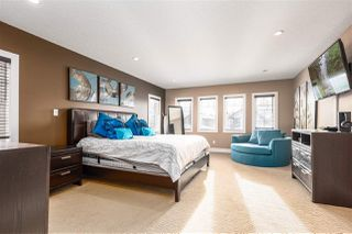 Photo 14: 5214 MULLEN Crest in Edmonton: Zone 14 House for sale : MLS®# E4187433