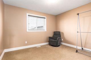 Photo 22: 5214 MULLEN Crest in Edmonton: Zone 14 House for sale : MLS®# E4187433