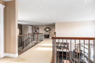 Photo 19: 5214 MULLEN Crest in Edmonton: Zone 14 House for sale : MLS®# E4187433
