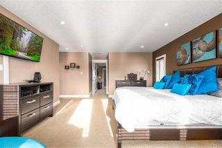 Photo 15: 5214 MULLEN Crest in Edmonton: Zone 14 House for sale : MLS®# E4187433