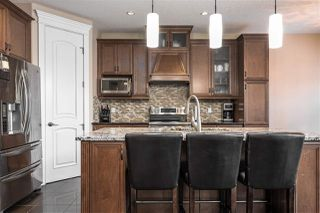 Photo 9: 5214 MULLEN Crest in Edmonton: Zone 14 House for sale : MLS®# E4187433