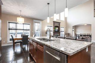 Photo 4: 5214 MULLEN Crest in Edmonton: Zone 14 House for sale : MLS®# E4187433
