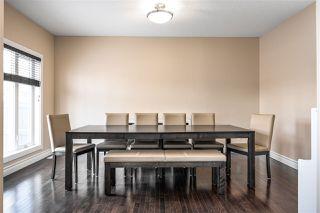 Photo 10: 5214 MULLEN Crest in Edmonton: Zone 14 House for sale : MLS®# E4187433