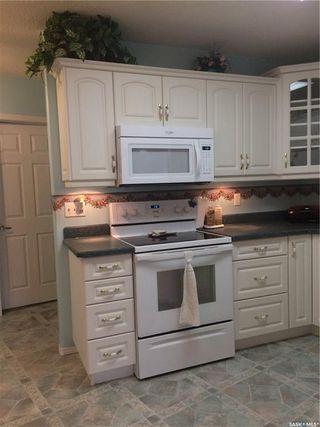 Photo 17: 625 Donald Street in Hudson Bay: Residential for sale : MLS®# SK799033