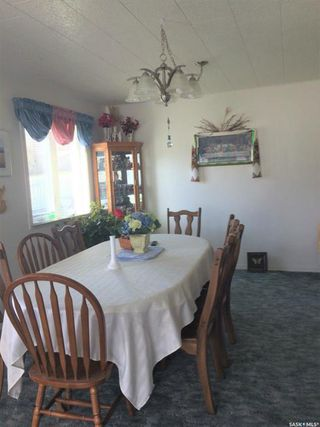 Photo 21: 625 Donald Street in Hudson Bay: Residential for sale : MLS®# SK799033