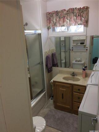 Photo 8: 625 Donald Street in Hudson Bay: Residential for sale : MLS®# SK799033