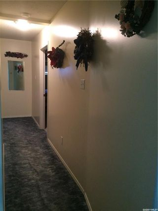 Photo 23: 625 Donald Street in Hudson Bay: Residential for sale : MLS®# SK799033