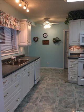 Photo 16: 625 Donald Street in Hudson Bay: Residential for sale : MLS®# SK799033