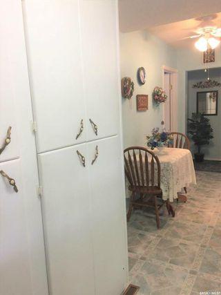 Photo 13: 625 Donald Street in Hudson Bay: Residential for sale : MLS®# SK799033