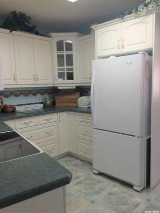 Photo 6: 625 Donald Street in Hudson Bay: Residential for sale : MLS®# SK799033