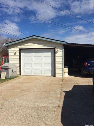 Photo 4: 625 Donald Street in Hudson Bay: Residential for sale : MLS®# SK799033