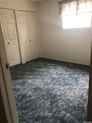 Photo 30: 625 Donald Street in Hudson Bay: Residential for sale : MLS®# SK799033