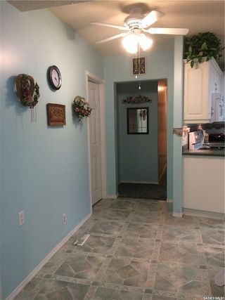 Photo 32: 625 Donald Street in Hudson Bay: Residential for sale : MLS®# SK799033