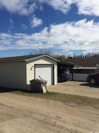 Photo 10: 625 Donald Street in Hudson Bay: Residential for sale : MLS®# SK799033