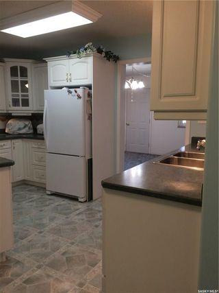 Photo 14: 625 Donald Street in Hudson Bay: Residential for sale : MLS®# SK799033