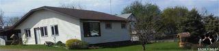 Photo 41: 625 Donald Street in Hudson Bay: Residential for sale : MLS®# SK799033