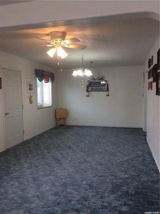 Photo 33: 625 Donald Street in Hudson Bay: Residential for sale : MLS®# SK799033