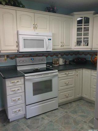 Photo 5: 625 Donald Street in Hudson Bay: Residential for sale : MLS®# SK799033