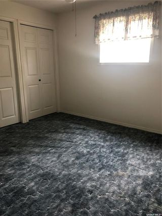 Photo 29: 625 Donald Street in Hudson Bay: Residential for sale : MLS®# SK799033