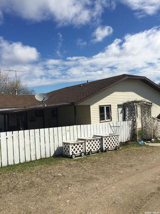 Photo 40: 625 Donald Street in Hudson Bay: Residential for sale : MLS®# SK799033