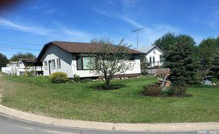 Photo 3: 625 Donald Street in Hudson Bay: Residential for sale : MLS®# SK799033