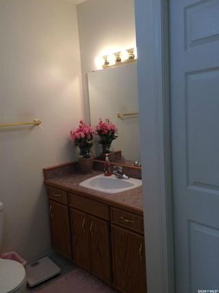 Photo 22: 625 Donald Street in Hudson Bay: Residential for sale : MLS®# SK799033