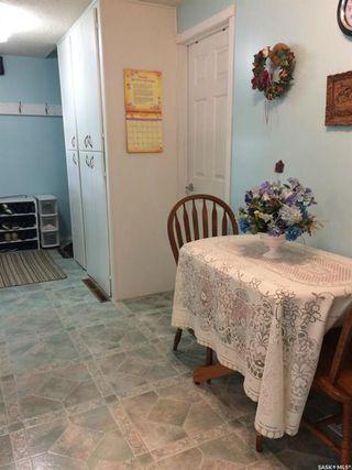 Photo 12: 625 Donald Street in Hudson Bay: Residential for sale : MLS®# SK799033