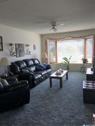 Photo 7: 625 Donald Street in Hudson Bay: Residential for sale : MLS®# SK799033