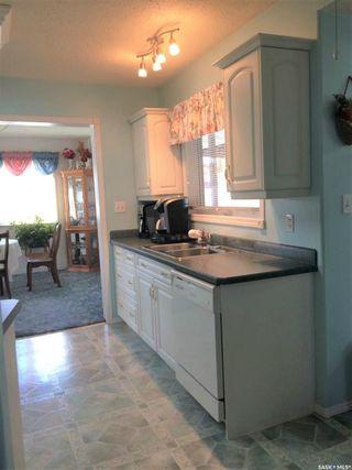 Photo 20: 625 Donald Street in Hudson Bay: Residential for sale : MLS®# SK799033