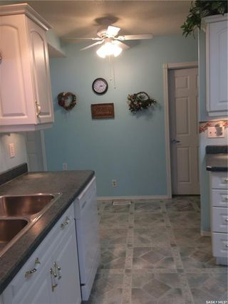 Photo 19: 625 Donald Street in Hudson Bay: Residential for sale : MLS®# SK799033