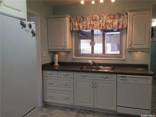 Photo 15: 625 Donald Street in Hudson Bay: Residential for sale : MLS®# SK799033