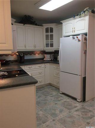 Photo 18: 625 Donald Street in Hudson Bay: Residential for sale : MLS®# SK799033