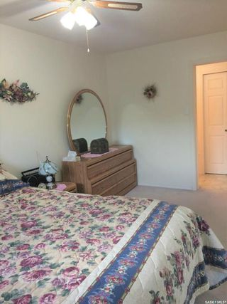 Photo 27: 625 Donald Street in Hudson Bay: Residential for sale : MLS®# SK799033