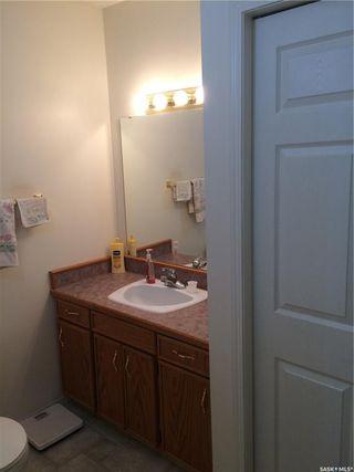 Photo 9: 625 Donald Street in Hudson Bay: Residential for sale : MLS®# SK799033