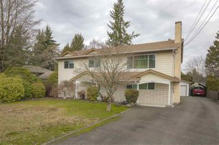Photo 1: 14653 107A Avenue in Surrey: Guildford House for sale (North Surrey)  : MLS®# R2438887
