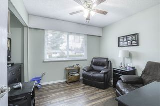 Photo 9: 14653 107A Avenue in Surrey: Guildford House for sale (North Surrey)  : MLS®# R2438887