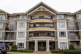 "Main Photo: 205 183 W 23RD Street in North Vancouver: Central Lonsdale Condo for sale in ""CREEKMONT ESTATES"" : MLS®# R2439887"